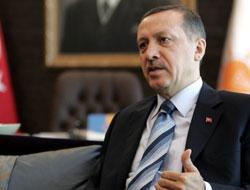 Erdoğana en ilginç teklif!