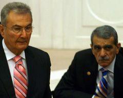 CHP ve DTPden 29 Ekim boykotu