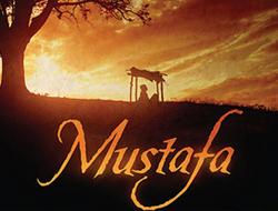 Mustafa için 10 önemli neden!