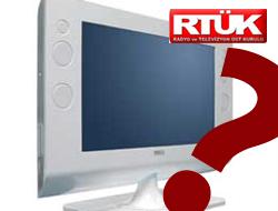 RTÜK hangi TVye torpil geçti?