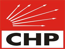 CHP yeni ilçe başkanları belli oldu