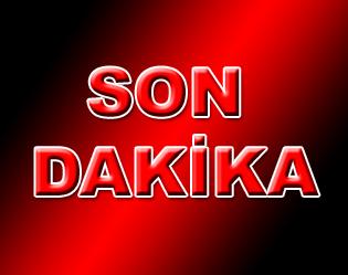 AK Parti Hakkari il binasında patlama
