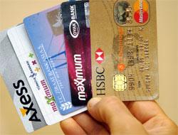 Kredi kartı faizinde müjde!