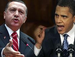 Erdoğan-Obama ve 7 benzerlik