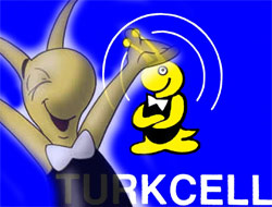 Turkcell 2 gün boyunca bedava