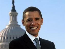 Obama Amerikanın sonu olacak