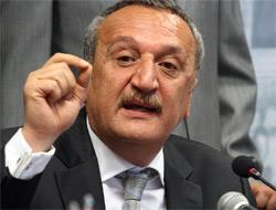 Mehmet Ağarın sürpriz raporu
