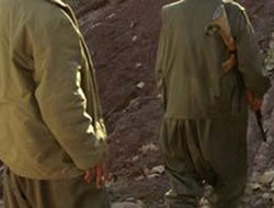 ABden şaşırtan PKK raporu