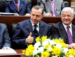 AK Partinin yüzde 47 sırrı