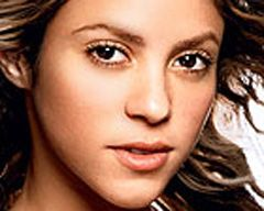 Shakira İslam'ı anlatacak