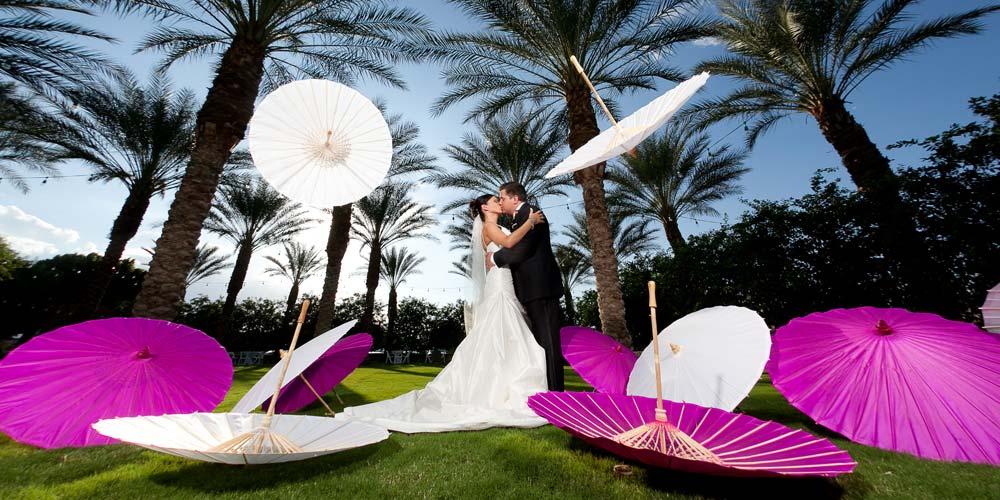 Bakırköyde Güzel Bir Düğün