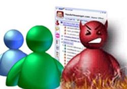 Türkiyede kaç kişi MSN kullanıyor