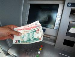 Bankalar kara listeyi siliyor