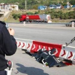 Hatayda 2 polis şehit edildi