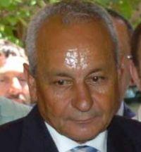 Bodrum Kalesi'nde Oğuz Alpözen'in ardından vekil müdür olarak 2 yıldır görev yapan Yaşar Yıldız, görevinden alındı.