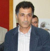 Beklenen oldu, Erhan Topanoğlu istifa etti