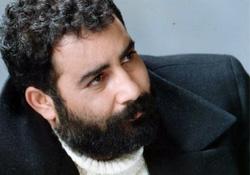 Ahmet Kaya cinayet nedeni oldu