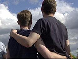 Eşcinsellik tedavi edilebilir mi?