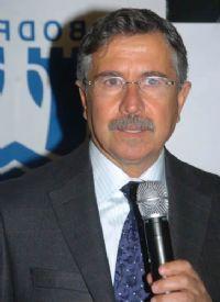Bodrum Büyükşehir Belediyesi olmak istiyor.