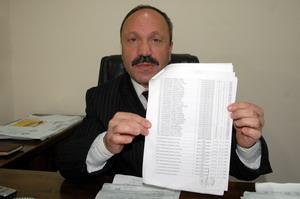 Bodrumda oy taşıma iddiası
