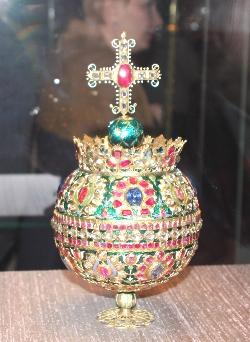 Rus çarları Osmanlı hayranıydı
