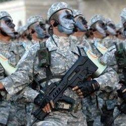 Askeri susturan buluş