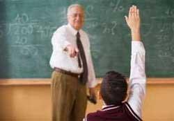 Öğretmenlere 475 YTL hazırlık ödeneği