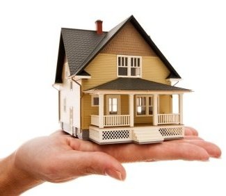 Ev Alırken Profesyonel Yardım Alın