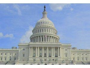 """""""Kimyasal"""" sınava bu sefer ABD Kongresi giriyor"""