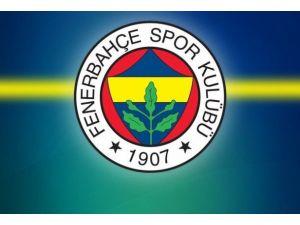 """Fenerbahçeden """"Aydınlar"""" açıklaması"""