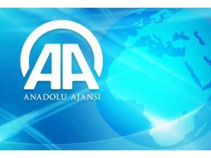 AA Kürtçe yayına başladı