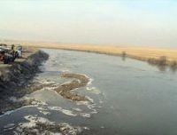 Sonunda Bafa gölü kurtarılıyor.