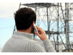 Aslında 3 değil 47 GSM operatörümüz var