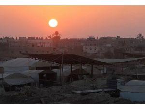 Mısır, Gazze sınırındaki bazı evleri yıkacak