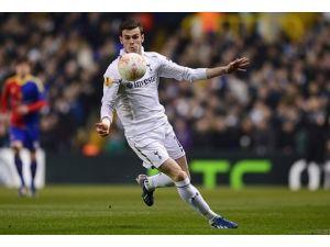 Real Madrid Baleyi duyurdu