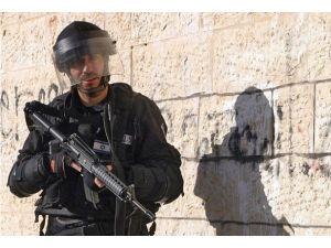 İsrail çağırdığı yedek askerleri göndermeye başladı