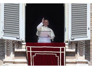 Vatikandan küresel çatışma riski uyarısı