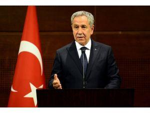 AAnın Kürtçe haber yayını çözüm sürecine katkı sağlayacak