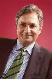 Mehmet Ali Yalçındağ - Yandex'in zirvesinde