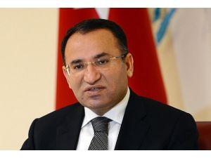 Türkiyeye yönelik bir saldırı NATOya yapılmış sayılır