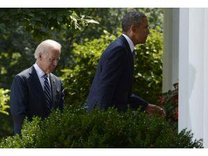 Obama yönetiminin Kongreyi ikna turları sürüyor