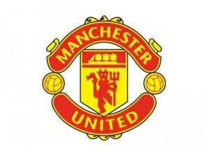 Fellaini Manchester Unitedda