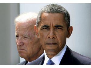 Obamanın Suriye politikasındaki belirsizlik