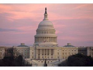 Bölünmüş Kongrenin son sınavı: Suriye