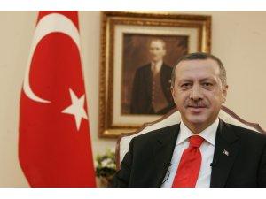 İzmir, Başbakan Erdoğan'a hazırlanıyor