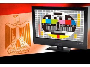 Mısırda darbe yönetiminden medyaya sansür