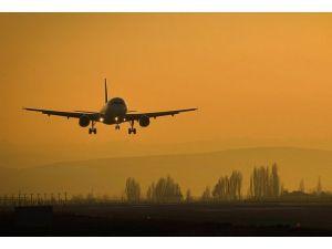 Yerli yolcu uçakları geliyor