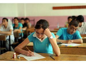 Yeni ortaöğretime geçiş sistemi yarın açıklanacak
