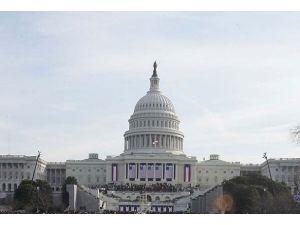 ABD Senatosunda 90 gün sınırı hazırlığı