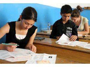 Ortaöğretime yerleştirme nasıl gerçekleşecek?